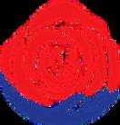 Horizontal_LaCasa_Logo-3_edited.png