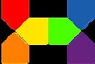 logo-hpc-nav_edited.png
