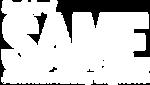 SAME-logo-white.png