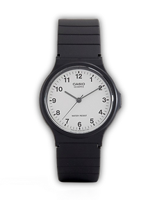 5086356-1-black.png