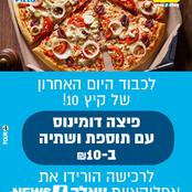 10446 facebook dominos pizza 480x320.jpg