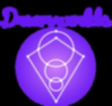 Dreamworlds main logo 1.png