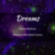Dreams website.png