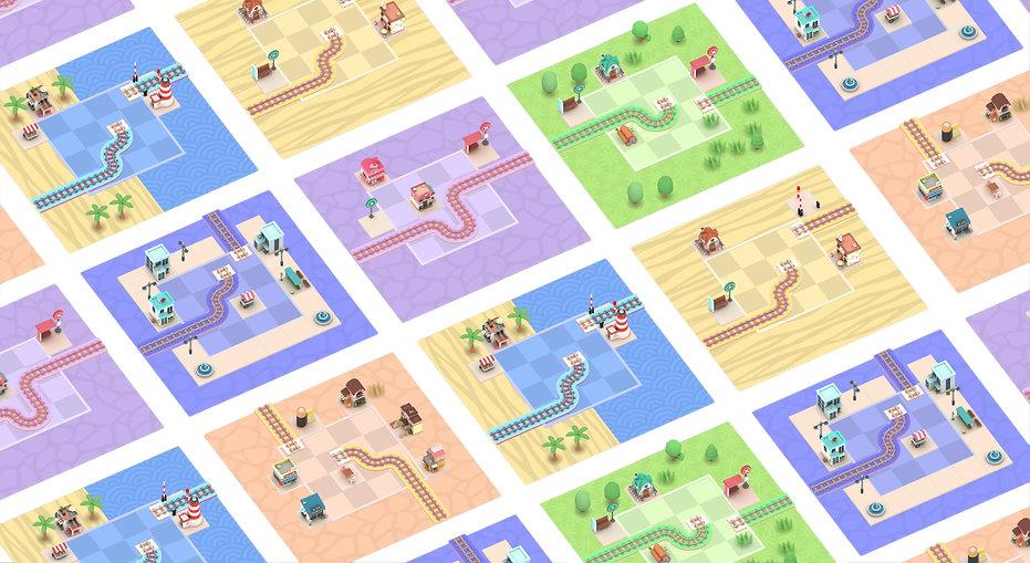 120 Puzzles.jpg