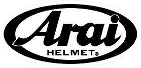 Arai_logo.jpg
