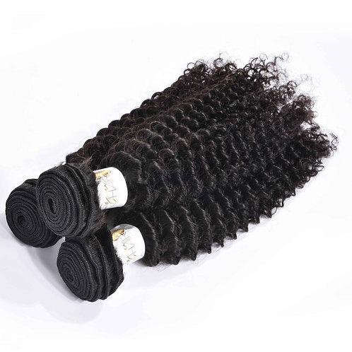Deep Wave Brazilian Bundles