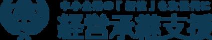 logo0601.png