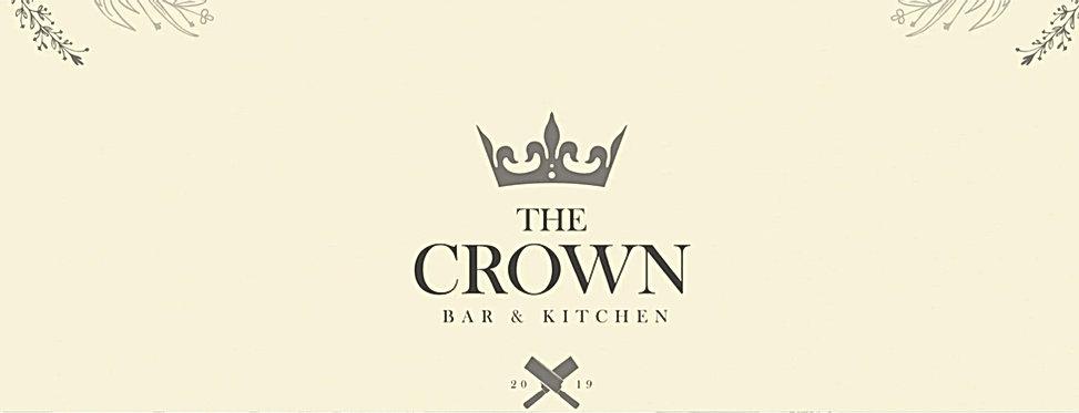 The crown pattingham