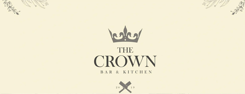 The crown pattingham