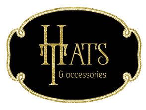 hat hire, ascot hats, wedding hats, hat shop