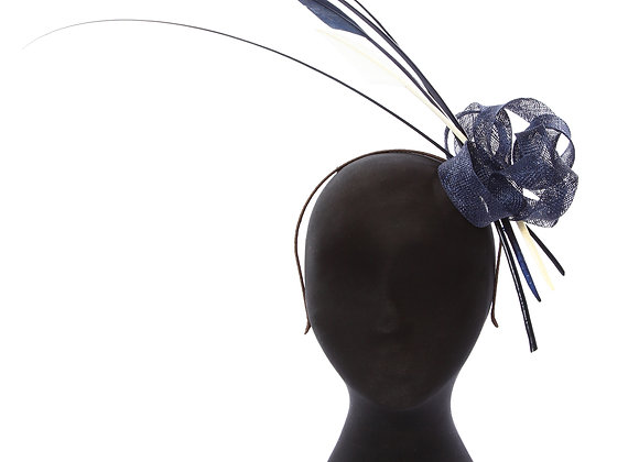 hats to hire, wedding hats, ascot hats, ladies hats, fascinators