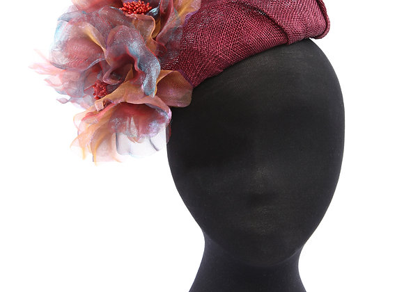 hats to hire, wedding hats, ascot hats, ladies hats, fascinators