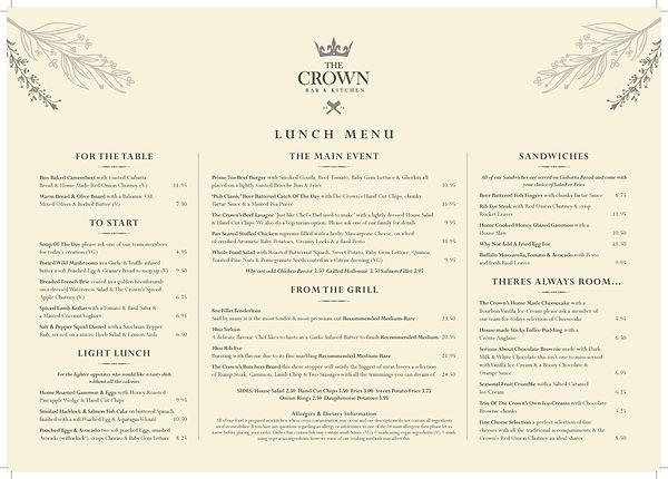 The Crown Lunch Menu-2.jpg