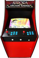 Arcade Machine 1.jpg