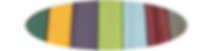 coloured plastic table cloths