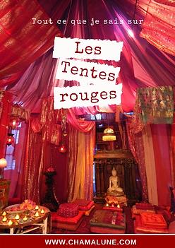 Ebook Tente Rouge.png