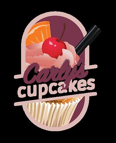 192416_logos_CarlysCupcakes_finals-04.pn