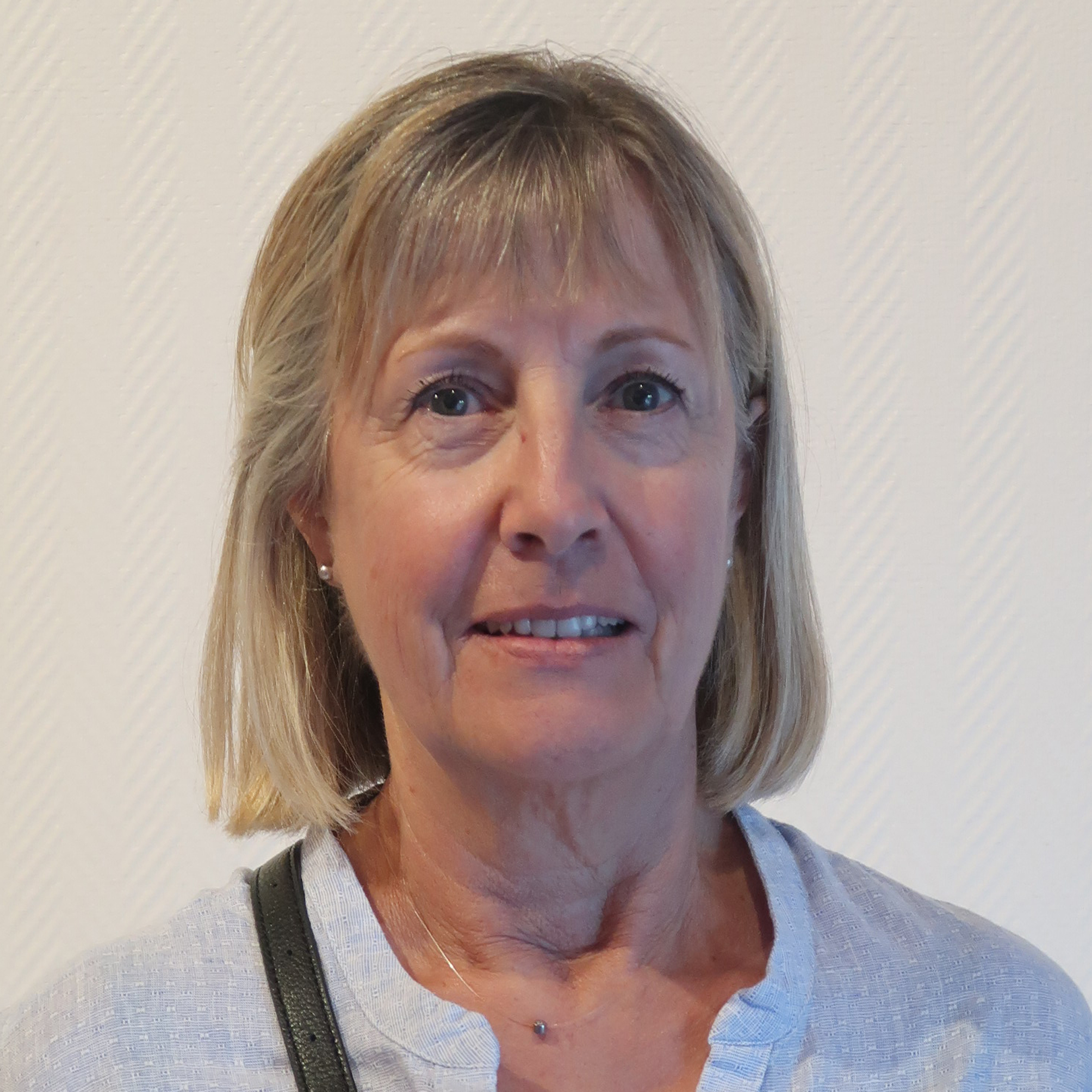 Christine Bénéfice