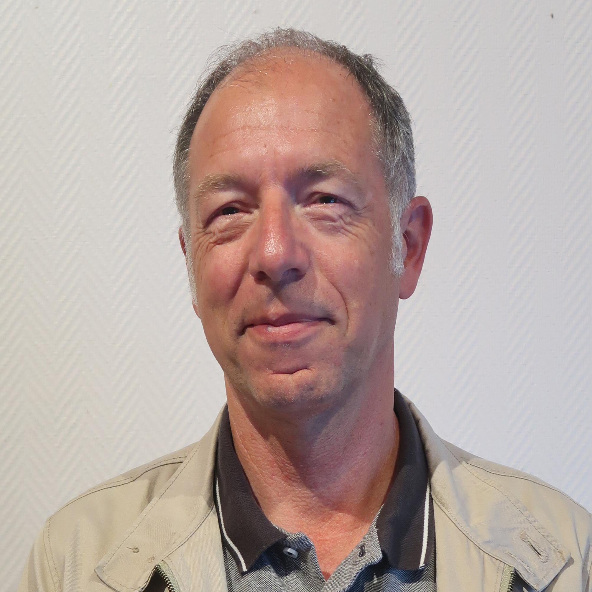 Frédéric Mirabel-Chambaud