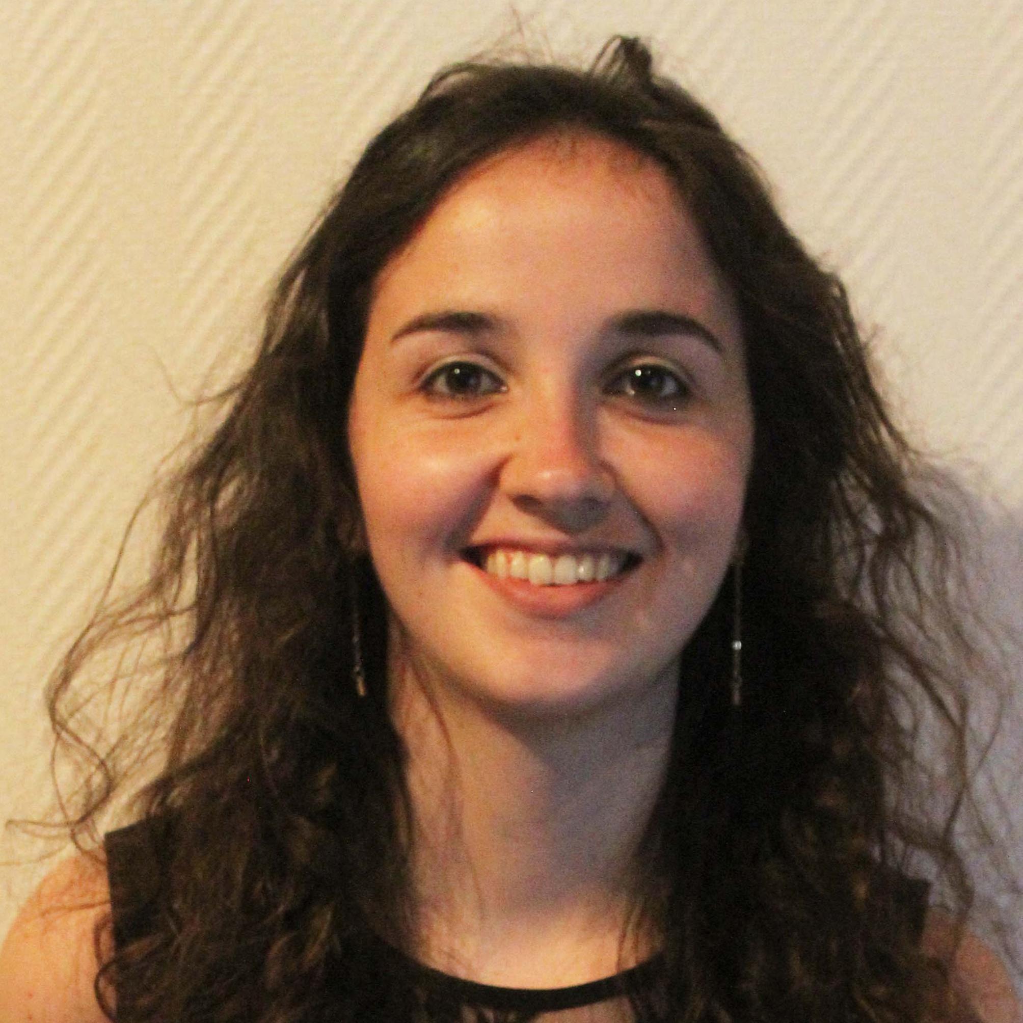 Victoria Brielle