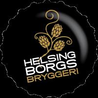 logo_kapsyl_1-200x200.png