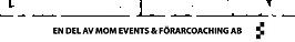 logo-ljungbyhed-vit.png