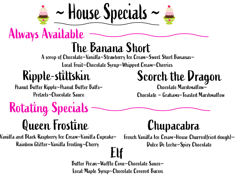 Specials editable-without liger bowl and yeti choco.png