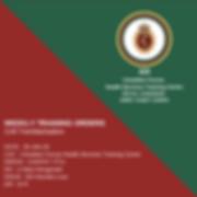 Social Media WTO Notice- 30 JAN 20 v1.0.
