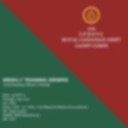 Social Media WTO Notice- 24 OCT 19 v1.1.