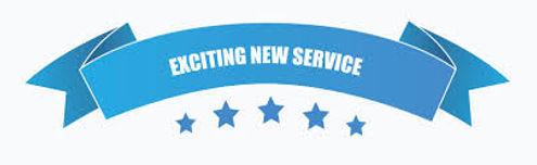 New Service Banner.jpeg