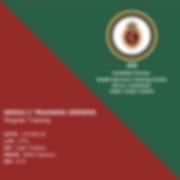 Social Media WTO Notice- 13 FEB 20 v1.1.