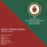 Social Media WTO Notice- 16 JAN 20 v1.0.