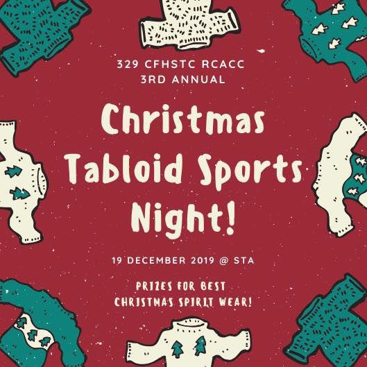 Tabloid Sports Night.jpg