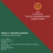 Social Media WTO Notice- 26 SEP 19 v1.1
