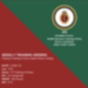 Social Media WTO Notice- 5 DEC 19 v1.0.p