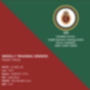Social Media WTO Notice- 12 DEC 19 v1.0.