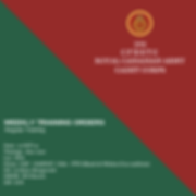 Social Media WTO Notice- 10 OCT 19 v2.0.