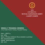 Social Media WTO Notice- 7 NOV 19 v1.0.p