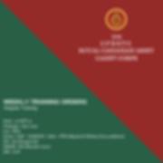 Social Media WTO Notice- 17 OCT 19 v1.0.
