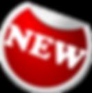 free-vector-new-icon-clip-art_116968_New