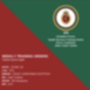 Social Media WTO Notice- 19 DEC 19 v1.0.