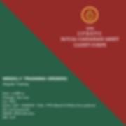 Social Media WTO Notice- 19 SEP 19.png