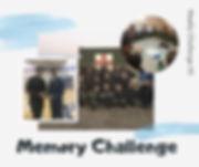Week 5 - Memory Challenge.jpg
