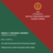 Social Media WTO Notice- 31 OCT 19 v1.0.