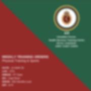 Social Media WTO Notice- 12 MAR 20 v1.0.