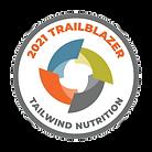 2021_badge_trailblazer.png