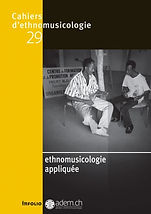 3.3. Cahiers ethnomusicologie_29-small48