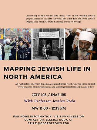 Mapping Jewish Life in NA  .jpg
