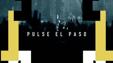 PULSE El Paso