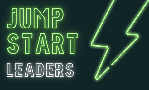 Jumpstart%20Leaders_edited.jpg